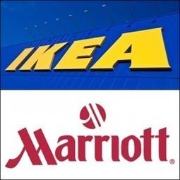 Ikea abrirá una cadena de hoteles en Europa | Emplé@te 2.0 | Scoop.it
