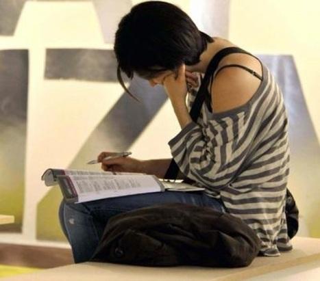 Ricerca: studio italiano, leggere in una seconda lingua emoziona di meno | NOTIZIE DAL MONDO DELLA TRADUZIONE | Scoop.it