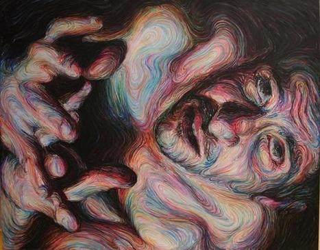 Αριστοτέλης - Η ψυχή είναι πολυτιμότερη από την περιουσία και το σώμα | omnia mea mecum fero | Scoop.it