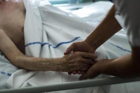 Aide médicale à mourir: Ottawa juge le dossier clos | Joël-Denis Bellavance | Santé | Suicide assisté, euthanasie, affaires et débats - A l'étranger | Scoop.it