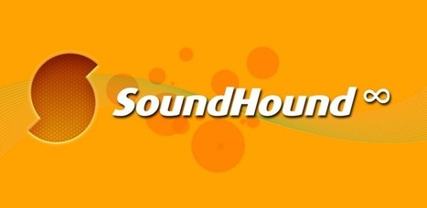 SoundHound ∞ 5.1.1 (v5.1.1) APK Android Download | Android Nest | APK IPA | Scoop.it