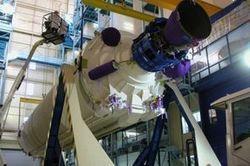Les activités spatiales en France paient le prix fort de la restructuration du groupe Airbus | EXPERTISE COMPTABLE DEDIEE AUX CE | Scoop.it
