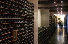 Démantèlement d'un réseau de voleurs de grands crus bordelais   Le vin quotidien   Scoop.it