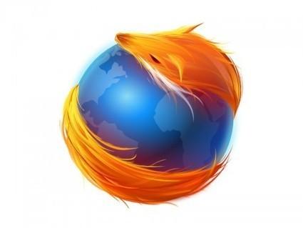 10 extensions pour améliorer le confort d'utilisation de Firefox   Autour du Web   Outils et  innovations pour mieux trouver, gérer et diffuser l'information   Scoop.it