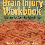 Downloads Brain Injury Workbook: Exercises for Cognitive Rehabilitation bookBrain Injury Workbook: Exercises for Cognitive Rehabilitation book downloadTrevor PowellDownload here http://book... | Therapy | Scoop.it