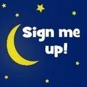 Bedtime Math | A new math problem every night. | Fun math for kids | Scoop.it