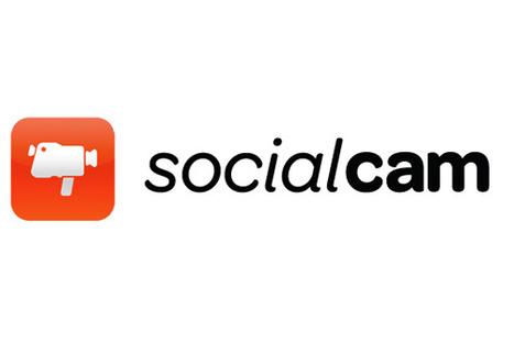 Socialcam: anche i video diventano social | Social media culture | Scoop.it
