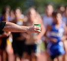 What to eat when running a marathon   Running a marathon   Scoop.it