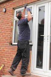 A Guide to Double Glazing Repairs - Joinery Derby | Double Glazing Repairs | Scoop.it