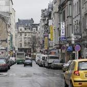 Petition to end rue de Strasbourg's lawlessness | Luxembourg (Europe) | Scoop.it