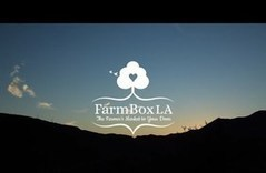 Grocery delivery San Francisc | farmboxla1 | Scoop.it