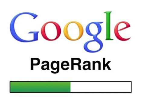 How to Achieve Google PageRank, My Journey towards attaining it | Effective Article Writing | Scoop.it