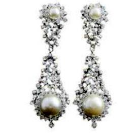 Pearl Prominent Part of Women's Jewellery | B2B Blog | Scoop.it