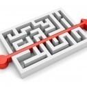Le pilotage de l expérience client sur site web | EFFICACITE COMMERCIALE | Scoop.it