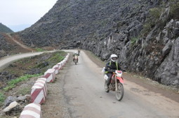 5 Day Vietnam Motorbike Tour Ha Giang | Vietnam Motorbike Tour Asia | Vietnam Motorcycle Ride | Scoop.it
