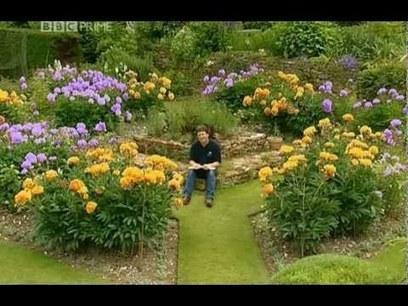 How To Be A Gardener | Gardening | Scoop.it