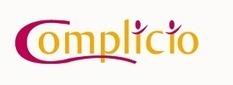 Espace Client Complicio Monabanq accès mon compte www.complicio.fr | Mon compte crédit | Scoop.it