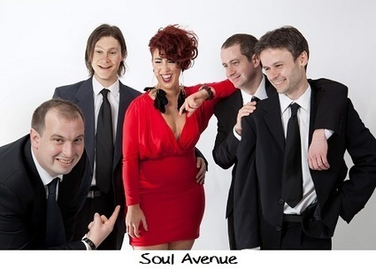 GS 11: How Billy and Andy of Soul Avenue Went From 100 Bookings in 2012 to 50  Bookings in 2013 And How They Plan To Get Back To 100 In 2014   Gigging Success Tips for Cover Bands and Entertainers   Scoop.it