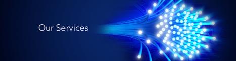 Aldiablos Infotech Pvt Ltd Company IT Consultancy Services – Can Improve your Business   bpo services   Scoop.it