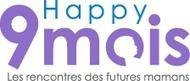 Happy 9 Mois : les rencontres des futures mamans   Maternité   Scoop.it