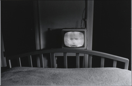 """LEE FRIEDLANDER: """"Out of the Cool"""" (1991)   Photography Now   Scoop.it"""
