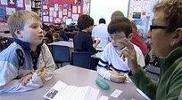 Sense-making and Multiplication | Mathematics Constructivism | Scoop.it
