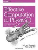 Effective Computation in Physics - PDF Free Download - Fox eBook | IT Books Free Share | Scoop.it