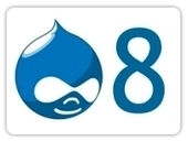 What is new in Drupal 8 | Mediacurrent Blog Post | Ma veille technos web | Scoop.it
