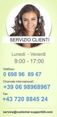 Comprare Viagra, Cialis o Levitra in Italia online farmacia senza ricetta | Prodotti contro impotenza | Scoop.it