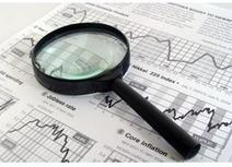Le private equity surperforme les autres actifs - LeadersLeague | APTEA - www.aptea.fr - Nathalie Spillmann | Scoop.it