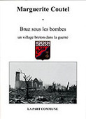 Memoire de guerre. La Résistance en Bretagne   Résistance en Bretagne, Seconde guerre mondiale   Scoop.it