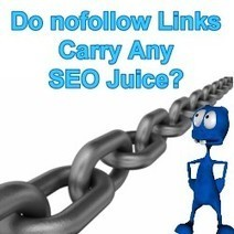 Does Posting Comments on Blogs for SEO Backlinks Work? | Allround Social Media Marketing | Scoop.it