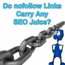 Does Posting Comments on Blogs for SEO Backlinks Work? | Social Media Marketing | Scoop.it