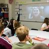 PLNs and Social Media in Education
