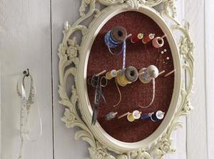 La vaillant petit tailleur Instructions de bricolage Do-it-yourself | Le coin des bricoleurs | Best of coin des bricoleurs | Scoop.it