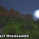 Jehkoba's Fantasy Resource Pack for Minecraft 1.7.5 | Minecraft Resource Packs | Scoop.it
