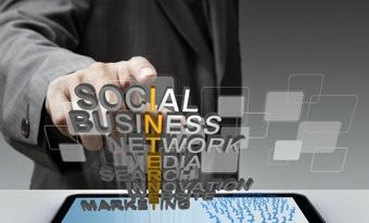 Why Companies Fail on Social Media? | EmBlogger.com | EmBlogger.com | Scoop.it