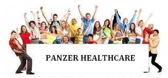 Quality Medical Transcription Services in USA | Medical Transcription @ Panzer Healthcare | Scoop.it