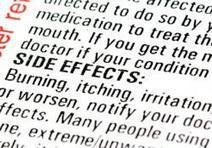 Drugs May Cause 5 Times More Side Effects Than Previously Thought | Health Supreme | Scoop.it