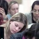 Seeking English inaugura su ciclo de cursos de preparación TOEFL en Quito y Cuenca | Seeking English | Scoop.it