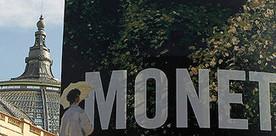 Picasso, Hopper, Manet… quel est le secret des expos événements ? | De plume et d'écran | Scoop.it