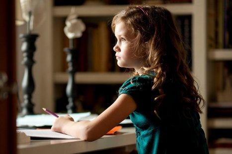 The Sinister Side of Homeschooling | Upsetment | Scoop.it
