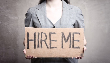 4 Essential Questions to Ask at the End of a Job Interview   Talented HR   Scoop.it