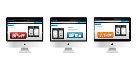 Cómo hacer el mejor test A/B | Clickam - Marketing Online | Scoop.it