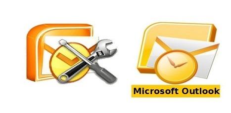 Recover Lost MS Outlook Password | Windows Error Support | Windows Errors & Fixes | Scoop.it