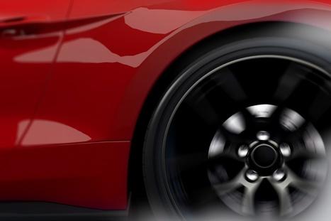 Tout sur le freinage régénératif pour les étudiants suivant une formation en mécanique automobile | Auto Industry News | Scoop.it