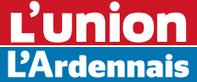 Echecs: Antoine vise le top 100 et le titre de grand maître international - L'Union | Jeu d'échecs généralités | Scoop.it