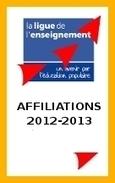 L'ESS, c'est pas du cinéma ! - Ligue de l'enseignement des Alpes du Sud (Blog) | Economie soc. et solidaire | Scoop.it