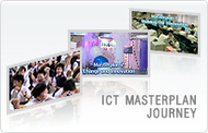 The ICT Connection | Latest Education Pedagogy | Scoop.it