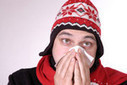 Beta-glucan ingredient may benefit cold and flu symptoms | Living | Scoop.it
